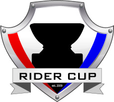 The Rider Cup | Hamilton, ON