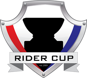 The Rider Cup